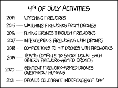 4th_of_july.png
