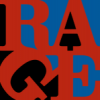 team.cA > RaGe
